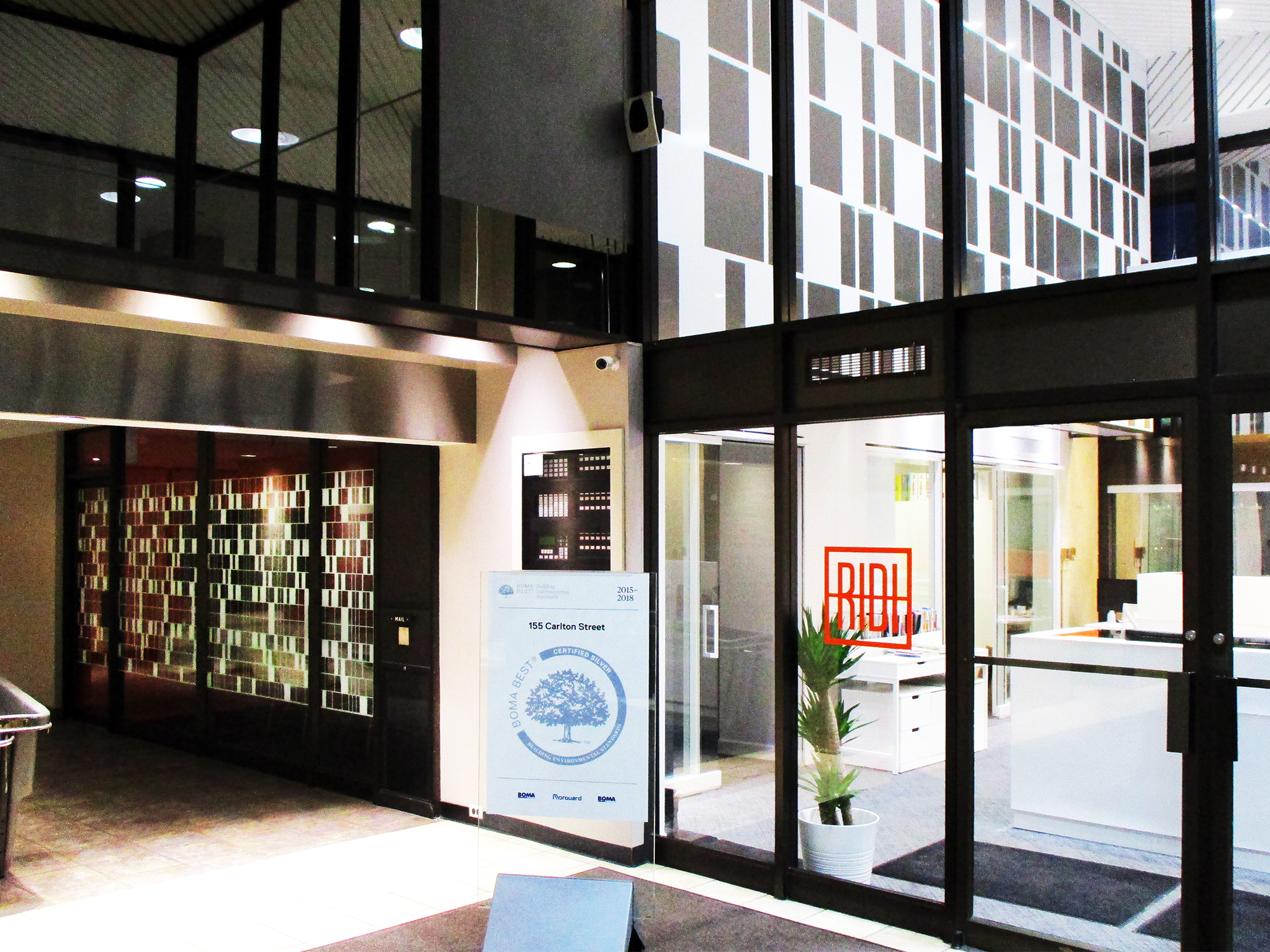 Interior 010